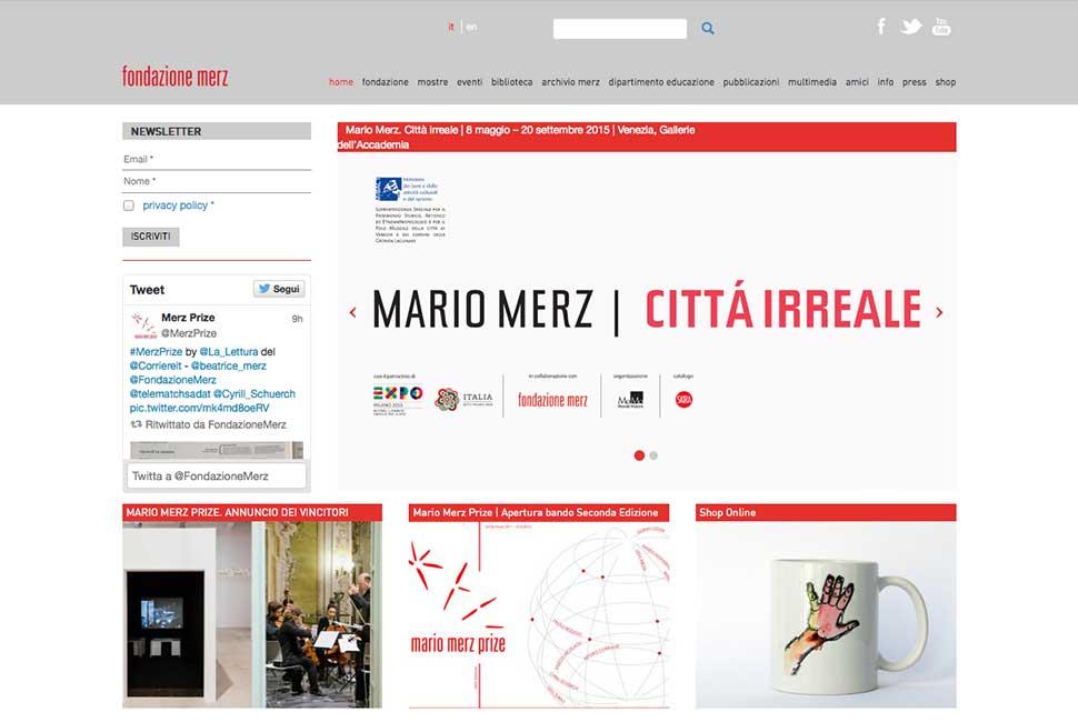 fondazione-merz-gallery-01