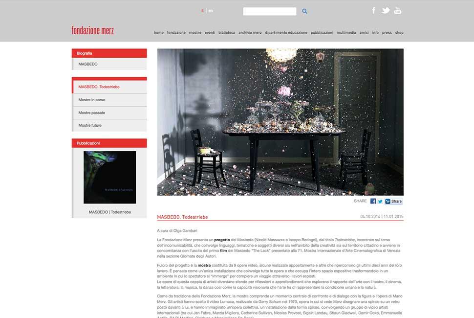 fondazione-merz-gallery-03