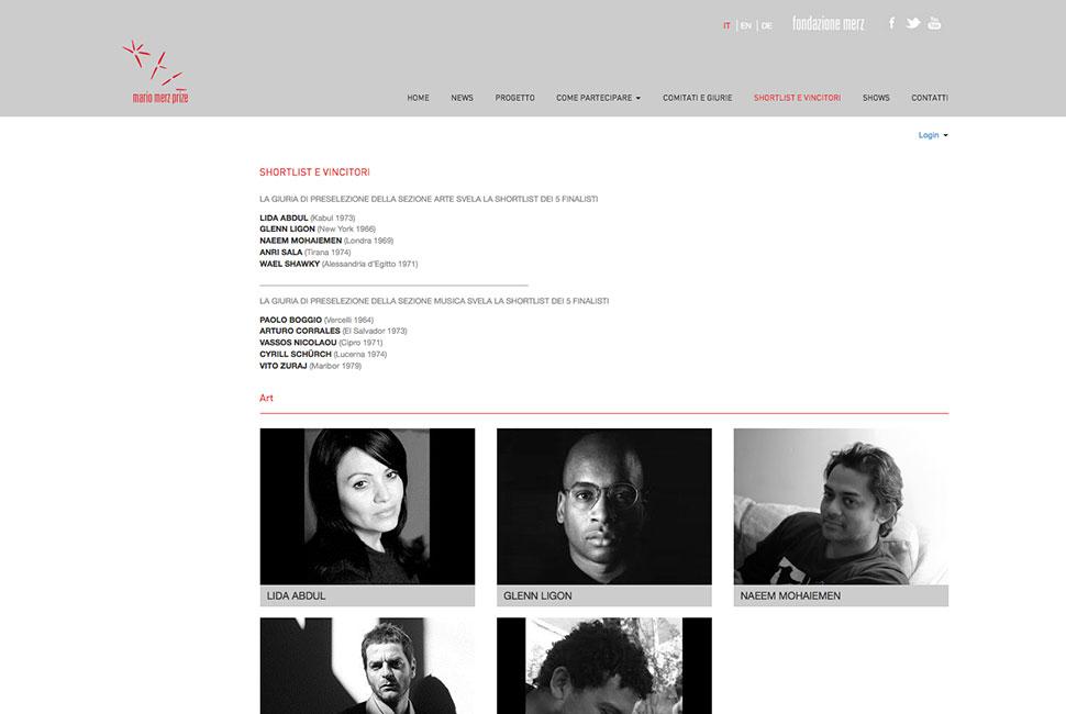 mario-merz-prize-gallery-02