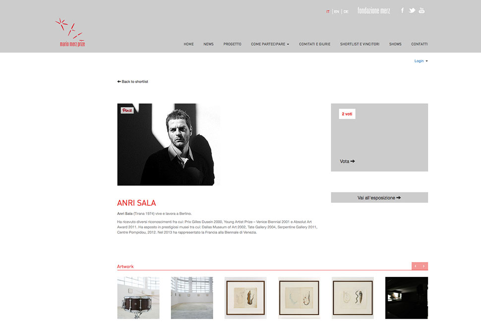 mario-merz-prize-gallery-03