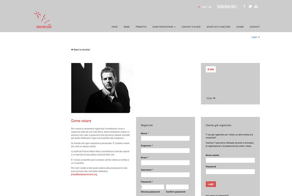 mario-merz-prize-gallery-04
