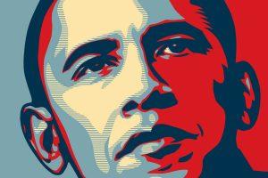 graphic art come motore di cambiamento politico