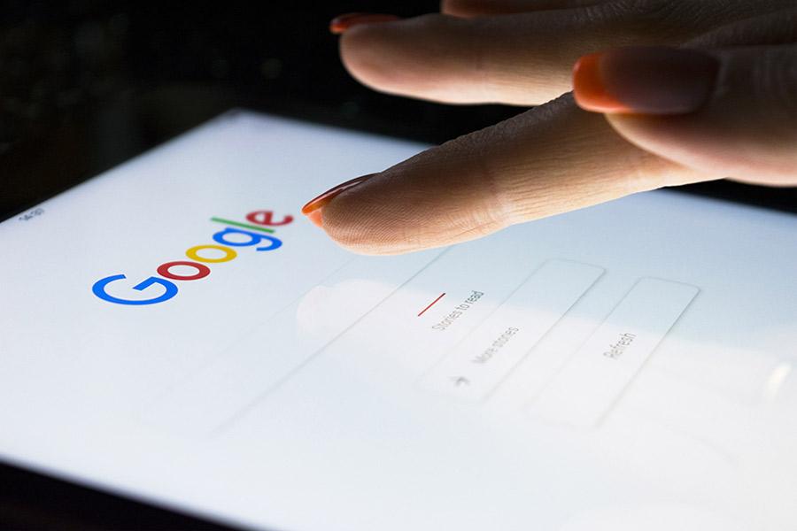I vantaggi del digital branding