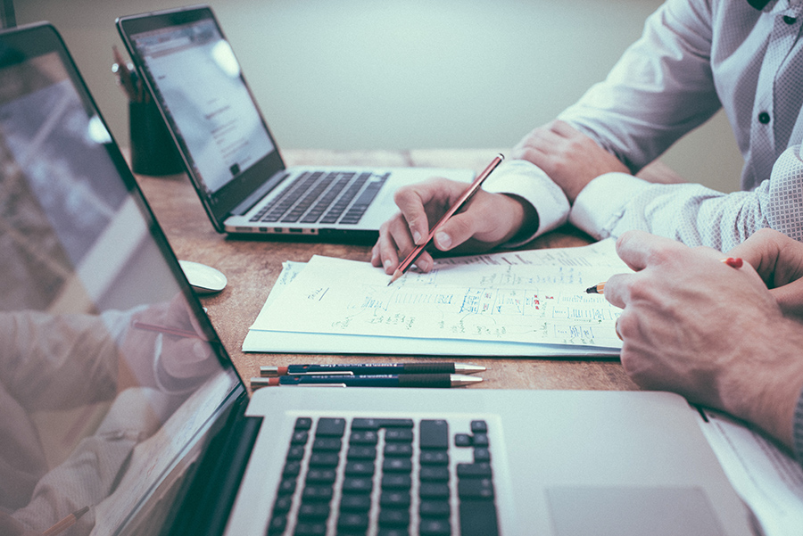 Perché le aziende B2B dovrebbero avere una strategia digitale