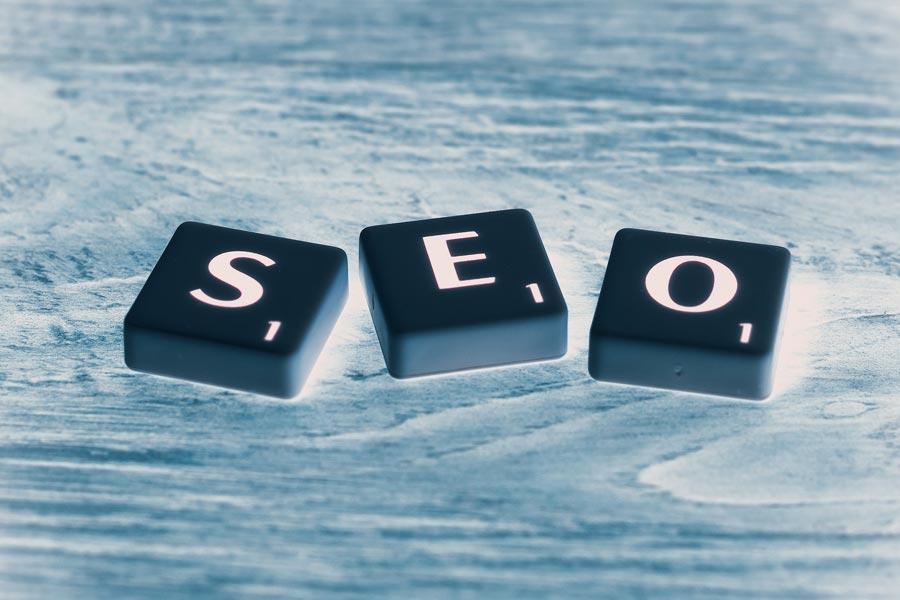 Posizionare un sito web – SEO strategy