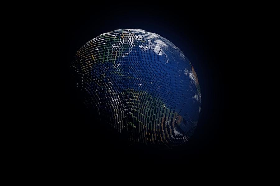 La sostenibilità digitale